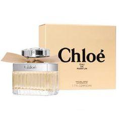 Eau de parfume Chloe  PIRAMIDE OLFATTIVA  NOTE DI TESTA: peonia, fresia, litchi (frutto della passione) NOTE DI CUORE: petali di rosa, magnolia, mughetto NOTE DI FONDO: ambra, legno di cedro, miele