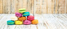 """<span class=""""entry-title"""">Rise in MS and Autoimmune Disease Linked to Processed Foods</span><span class=""""entry-subtitle"""">Study finds food additives to improve taste and shelf life affect the immune balance in the gut</span>"""