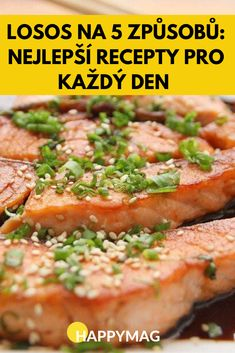 The Hybrid Diet's ketogenic phase differs greatly from other high-protein diets. If you aren't a big red meat eater, here's why you may prefer resetting your metabolism with this version of ketosis: Fish Benefits, Keto Diet Benefits, Delicious Salmon Recipes, Easy Salmon Recipes, Keto Recipes, Healthy Recipes, Burger Recipes, Healthy Food, Acid Reflux Recipes