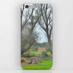 Skins are thin, easy-to-remove, vinyl decals for customizing your device. Skins are made from a patented material that eliminates air bubbles and wrinkles for easy application. Iphone Skins, Vinyl Decals, Bubbles, How To Remove, World, Green, Easy, Plants, The World