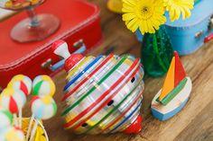 festa infantil brinquedos murilo inspire-13