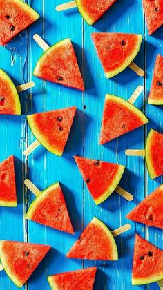 Watermeloms