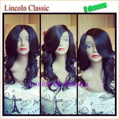 79.12$  Buy now - http://alimo2.worldwells.pw/go.php?t=32434753588 - Side /Middle part body wave glueless wavy u part wig peruvian virgin hair upart wigs natural black u part best human hair wigs
