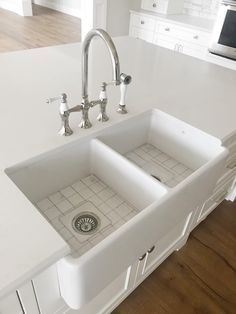 Home - Pioneer Cabinetry Sinks, Cabinet, Home Decor, Clothes Stand, Decoration Home, Sink Units, Room Decor, Vanity Basin, Closet