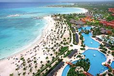 Barcelo Riviera Maya, Mexico only a few short months away!