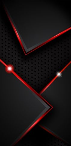 Red And Black Wallpaper Mobile Stunning Wallpapers Phone Backgrounds