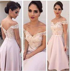 Charming Prom Dress,Sleeveless Sexy Evening Dress,Off Shoulder Formal
