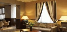 Stay at fine cheaper hotels in London Victoria http://www.cabbieblog.com/stay-at-fine-cheaper-hotels-in-london-victoria/