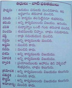 Vedic Mantras, Hindu Mantras, Food Names In English, Hindu Vedas, Shiva Songs, All Mantra, Morals Quotes, Telugu Inspirational Quotes, Bhakti Song