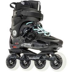 12 mejores imágenes de patines en linea  12971dc4de