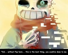 Without Papyrus, Sans would like nothing more than to be able to be with him again. Undertale By: Toby Fox &. See You Soon Brain Bleach, Lesser Dog, Undertale Game, Memes, Toby Fox, Time Kids, Underswap, Fan Art, Bad Timing