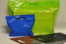Creative Packaging is North America's leading food, gift , party & retail packaging company for Business & Personal. Packaging Company, Retail Packaging, Biodegradable Products, Business, Creative, Party, Gifts, Bags, Handbags
