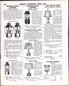 Coleman lantern parts coleman 220f double mantle lantern 1941 ad 4 page coleman gas gasoline sad iron lantern instant lite lamps parts mozeypictures Images