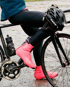 Rapha Cyclig Wear