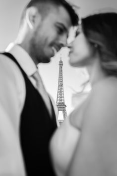 """Paris is always a good idea""- Audrey Hepburn theparisphotographer.com"