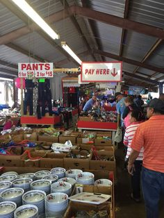 The Most Epic Flea Market in Georgia Best Weekend Trips, Long Weekend, Day Trip, Weekend Plans, Waterfalls In Georgia, Antiques Road Trip, Fun Places To Go, Georgia On My Mind, Travel Goals