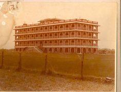 mayapur the early years - Google Search
