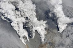 At least one person has been seriously injured following an eruption at Japan's Mount Ontake volcano.