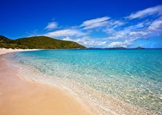 British Virgin Islands tropical beach photography #6 – Catch A Star Fine Art