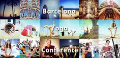 20 Styles of Yoga, Life Kirtans, AcroYoga Ariport, Thai Yoga Massage. Thai Yoga Massage, Yoga Festival, Festivals, Conference, Barcelona, Barcelona Spain, Concerts, Festival Party