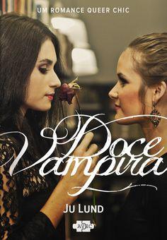 ALEGRIA DE VIVER E AMAR O QUE É BOM!!: DIVULGAÇÃO ALEGRE E AMIGA #23 - Doce Vampira NO AM...