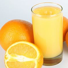For Mojo sauce: 1/2 cup fresh orange juice