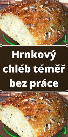 Baking, Baked Potato, Potatoes, Food, Ethnic Recipes, Bakken, Potato, Essen, Meals