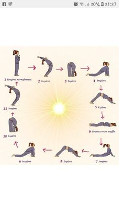 Krafttraining für Frauen 223 mat # yoga styles # yoga poses quotes poses for beginners inspiration Ashtanga Yoga, Yoga Vinyasa, Easy Yoga Poses, Yoga Poses For Beginners, Yoga Flow, Yoga Meditation, Yoga Inspiration, Yoga Fitness, Health Fitness