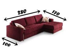 Chaise longue en oferta.Chaise longue en oferta Butherfly. sofaparatres.com - Sofaparatres