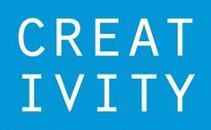 CreativityOnline.com