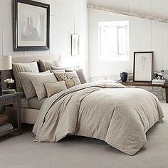 100 bedroom designs that will inspire you for Innendekoration studium