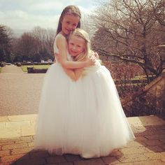I totally know I'm biased by don't my daughter and niece make the most beautiful flower girls or what?! #love #flowergirl #venuestylist #yorkshireweddings #venuestyling #weddingstylist #ambiencevenuestyling #bridetobe #venuedecor #weddings #weddingstylist #weddingideas #weddingdecor #bridal #gettingmarried #weddingday #engaged #engagement #weddingflowers #weddingdetails #bride #bouquets #instawedding #weddingtrends #weddinghour #floral #wedding