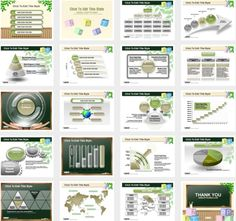 powerpoint template, presentation template, template, PPT, PT, free powerpoint presentation, background, get it more and free, at www.pptkorea.com