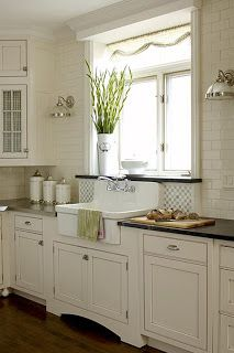 142 Best I Kitchen Decor Images On Pinterest In 2018 Kitchens Organizers And Decorating