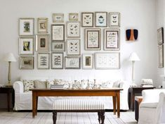 Mensole Dietro Al Divano : Fantastiche immagini su dietro al divano case arredamento e
