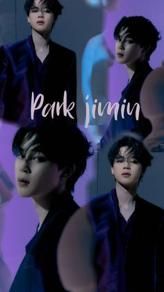 Jimin Selca, Bts Bangtan Boy, Bts New Song, Jimin Pictures, Baby Park, Bts Group Photos, V Bts Wallpaper, Foto Jimin, Bts Korea