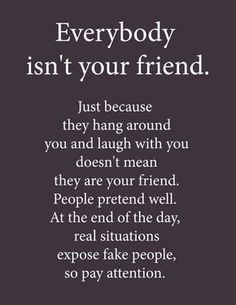 Best Quote About Who I Am (22) - There are tons of people who are fake friends to me. But I remember who are the real ones.