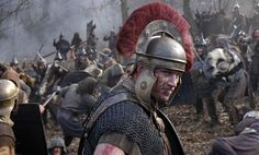ROME action drama history hbo roman television series (7) . - for you HD and free desktop ROME action drama history hbo roman television series (7) on allsWalls -Watch Free Latest Movies Online on Moive365.to