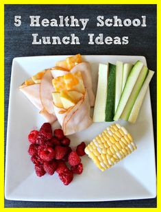 healthy lunch recipes for school-#healthy #lunch #recipes #for #school Please Click Link To Find More Reference,,, ENJOY!!