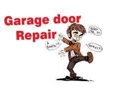 Are you struggling with garage door issues? Let experts from Garage Door Repair in Chandler AZ handle - We offer residential & commercial repair services.	#GarageDoorRepairChandler #GarageDoorRepairChandlerAZ #ChandlerGarageDoorRepair #GarageDoorRepairinChandler #GarageDoorRepairinChandlerAZ