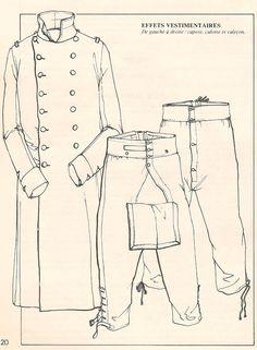 Du manteau capote - Page 2