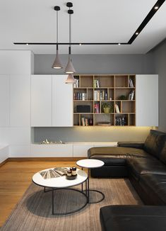 My soft Minimalist Living Room Makeover Living Room Wall Designs, Small Living Room Design, Elegant Living Room, Small Living Rooms, Home Living Room, Interior Design Living Room, Living Room Decor, Small Bedrooms, Kitchen Interior