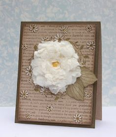 657553 7 Paquete De Flores Sizzix framelit Die Set