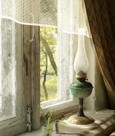 photographs of window curtains blowing in wind - Google Search
