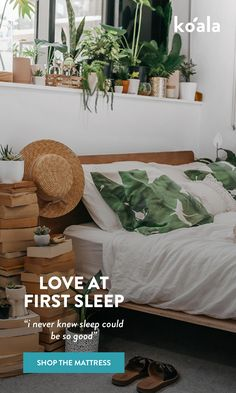 Tropical Bedroom Decor, Tropical Bedrooms, Boho Bedroom Decor, Bedroom Inspo, Diy Room Decor, Home Decor, Cafe Industrial, Loft, New Room