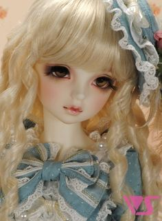 volks SDGr Alice AuctionModel
