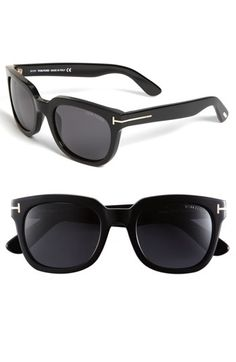 "Tom Ford ""Campbell"""