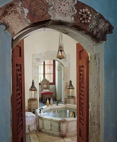 Lebanon on pinterest switzerland syria and middle east for Bathroom designs lebanon