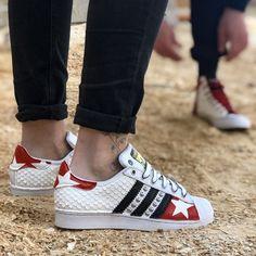 adidas donna scarpe nuova collezione