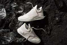 FILLING-PIECES-AW16-PRODUCT-SHOTS-7